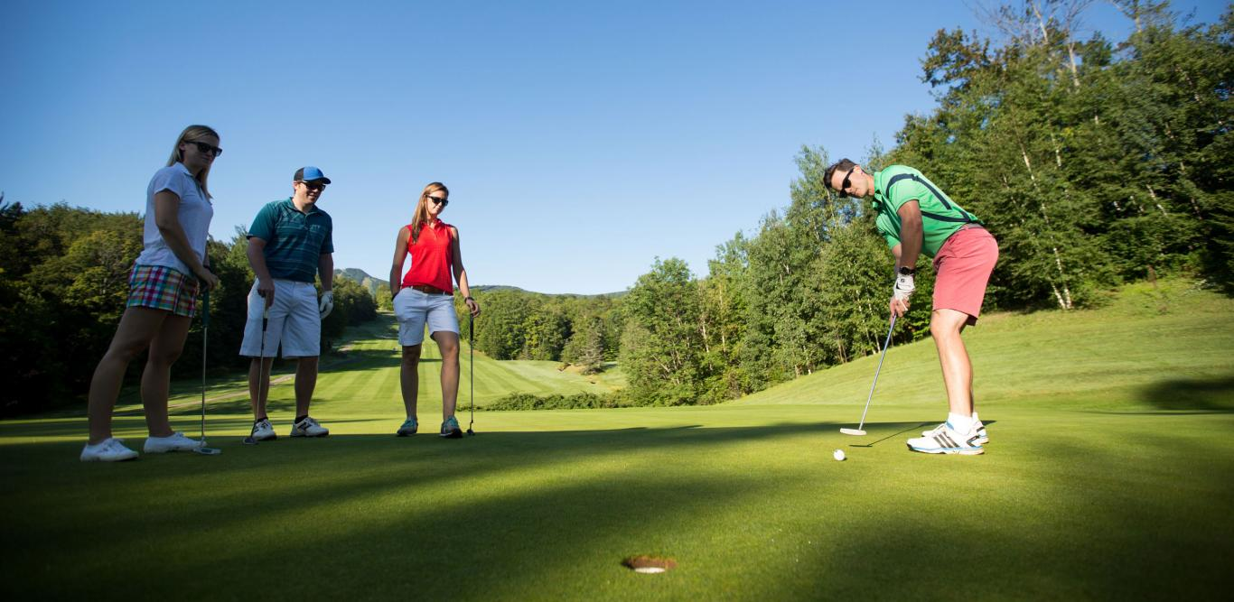 killington ski resort - ski, snowboard, mountain bike & golf vermont