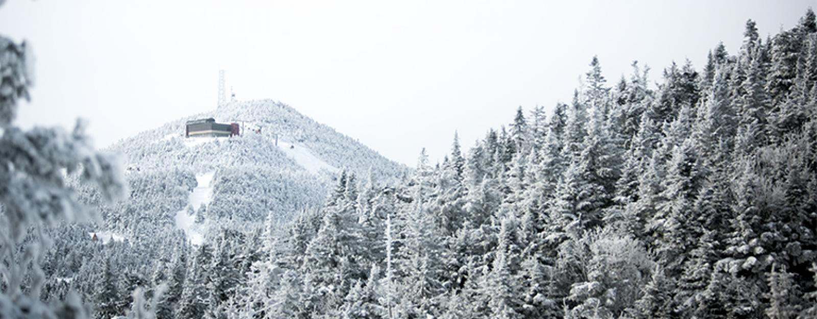 What Winter 2020 21 Operations Will Look Like At Killington And Pico