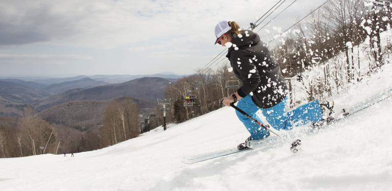 f726eee0b Killington Ski Resort - Ski, Snowboard, Mountain Bike & Golf Vermont